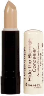 Rimmel korektor Hide The Blemish Conclealer 004 4,5 g