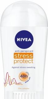Nivea deostick Stress Protect 40 ml
