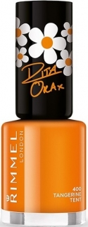 Rimmel lak na nehty 400 60 seconde 8ml