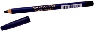 Max Factor Kohl Pencil tužka na oči 020 1,3 g