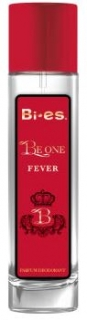 BI-ES DNS Be One Fever 75 ml