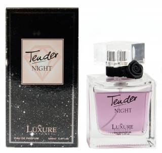 Luxure Tender Night parfémovaná voda 100 ml