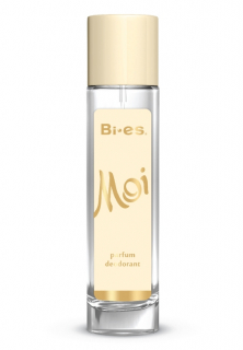 BI-ES DNS Moi for Woman 75ml