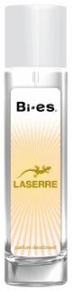 BI-ES DNS Laserre Woman 75ml