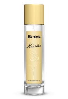 BI-ES DNS Nazelie for Woman 75ml