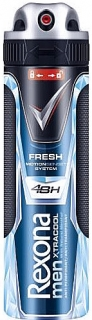 Rexona deospray Men Xtra Cool Fresh 150 ml