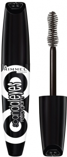 Rimmel mascara Scandaleyes Retro Glam 12 ml