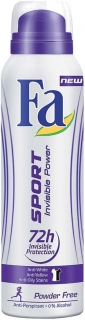 Fa deospray Sport 150 ml