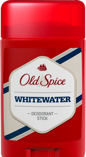 Old Spice deostick Whitewater 50 ml