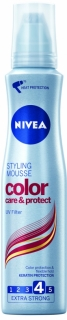 Nivea tužidlo na vlasy Color Care & Protect 150 ml