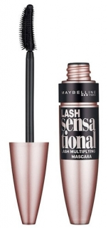Maybelline mascara Lash Sensational Intense black 9,6 ml