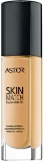 Astor make up Skin Match 301 30 ml