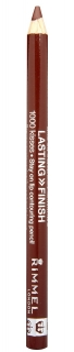 Rimmel tužka na rty 1000 Kisses Stay On Lip Liner 041 1,5 g
