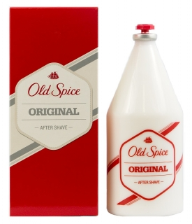Old Spice voda po holení Original 150 ml