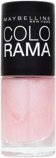 Maybelline lak na nehty Colorama 60 seconds 69 7 ml