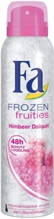 Fa deospray Frozen Fruities 150 ml