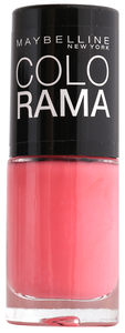Maybelline lak na nehty Colorama 60 seconds 315 7 ml