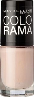 Maybelline lak na nehty Colorama 60 seconds 301 7 ml