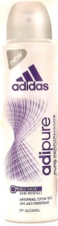 Adidas deospray Woman Adipure 150 ml