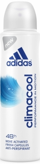 Adidas deospray Women antiperspirant Climacool 48h 200 ml