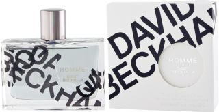 David Beckham Homme voda po holení 50 ml