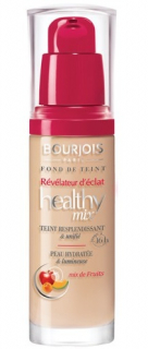 Bourjois make-up Healthy Mix 55 30ml