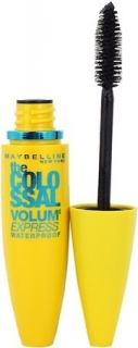 Maybelline mascara The Colossal Volum Express Waterproof 10 ml
